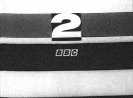 BBC 2 first logo (6K)