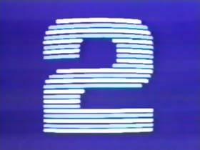 BBC 2 Cylinder Ident (8K)