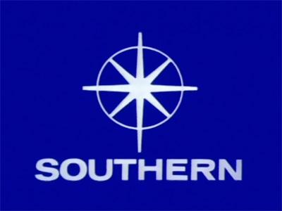 TV Logos of the Seventies - 625 uk com